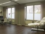 Behandelkamer