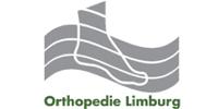 Orthopedie Limburg