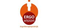 Ergo Vision