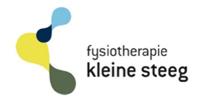 Fysiotherapie Kleine Steeg