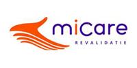 MiCare Revalidatie